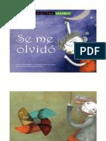 Se Me Olvido - Neva Milicic.pdf