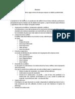 Organización de astilleros según normas de clase para mejorar su calidad y productividad.docx