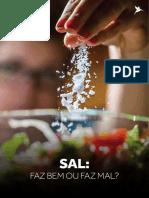 ebook-SAL