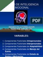 5 Modelo de Inteligencia Emocional 1
