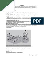 fuerzas.pdf
