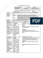 AP7-Q4-iP21-v.02.docx