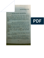 valientes.pdf