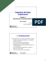 IAS Cap. 1.pdf
