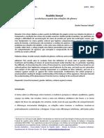 Artigo - Assédio Sexual.pdf