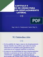 336272594-Capitulo-9-Metodo-de-Cross-Marcos-Con-Desplazamientos.pptx