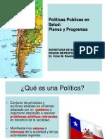 1.Politicas_Publicas_en_Salud_2011.pptx