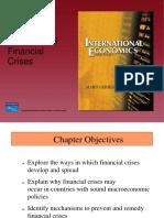 CH12 Financial Crisis