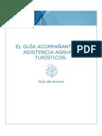 Guia Alumno 2018