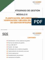 m8 d Sgi Hseq Planificacion Integral 2015