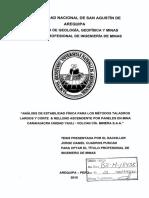 Carahuacra.pdf