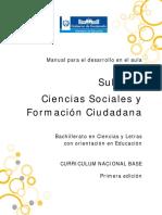 Manual_Sociales.pdf