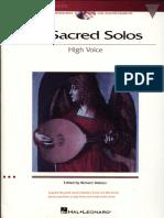 kupdf.com_14-sacred-solos.pdf