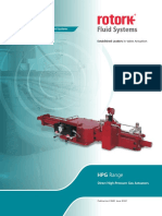 HPG.pdf