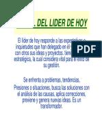 MATERIAL COMPLEMENTARIO-PERFIL DEL LIDER.pdf