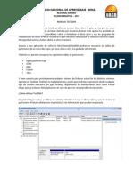 Manual Testdisk.pdf