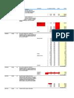 Archivo 9 0606 Mediciones Excel