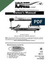 ozuv_manual.pdf