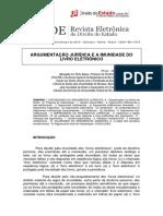 AVILA_argumentacao-juridica-imunidade-livro-eletronico.pdf