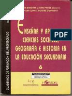 Pilar_Benejam_Las_finalidades_de_la_Educ.pdf
