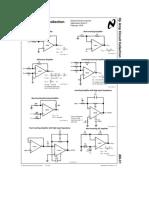AN-31-CIRCUITOS com-OP.pdf