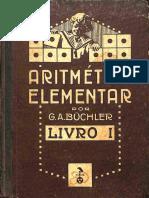 Aritmética.pdf