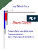 SEP 1 - Cap 1 Circuitos Trifasicos.pdf