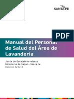 Manual Personal Servicio Lavanderia.pdf