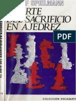 06-el-arte-del-sacrificio-en-ajedrez-rudolf-spielmann.pdf