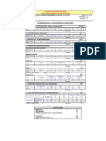 Anexo D Evaluacion geomecanica.pdf