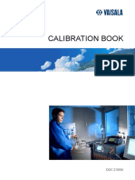Vaisala-Calibration-Book.pdf