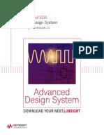 ADS-Circuit-Design-Cookbook.pdf