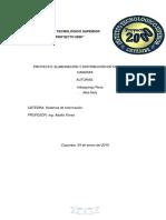 proyectoelaboracionycomercializaciondemermeladacasera-160106174929.pdf