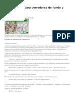 2015-11-18_Suplementos Para Corredores de Fondo y Triatletas