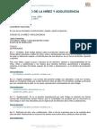 codigo_ninezyadolescencia.pdf