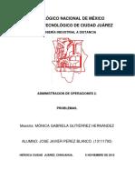 310073727-Administraccion-de-Operaciones-2-Problemas.docx