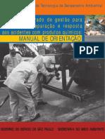manual_CETESB_Risco Ambiental.pdf