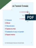 Presentacion-Lineas-Transmision-Terminadas.pdf