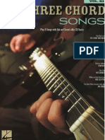VA_GPA083_Three_Chord_Songs-(US-TAB+CD-ISBN1423430840).pdf