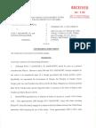 Superseding Indictment US v. Manafort and Kilimnik
