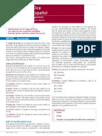 uegooca.pdf