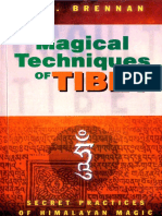 brennan_magical-techniques-of-tibet.pdf