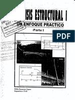 Análisis+Estructural+I.pdf