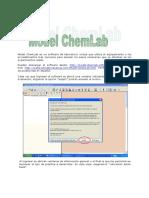 84181766-Tutorial-ChemLab-1.pdf