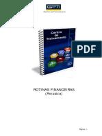 Amostra-Rotinas-Financeiras-pdf.pdf
