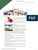Las Casas Más Eficientes _ INKUB.pdf