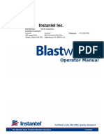-Blastware-Operator-Manual.docx