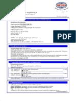 Fds Pentosin Chf 11 s