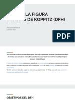 Test de La Figura Humana de Koppitz (Dfh)