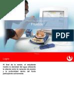 Diapositiva de Laboratorio 1 de Física 2_V1